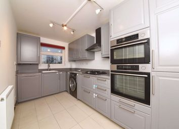 Thumbnail 2 bed flat for sale in Moorlands Avenue, Mill Hill, London