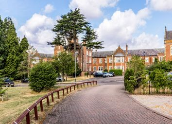 Thumbnail 2 bed flat to rent in Barcheston Mews, Barcheston Drive, Hatton Park, Warwick
