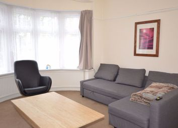 Thumbnail 3 bed semi-detached house to rent in The Drive, London