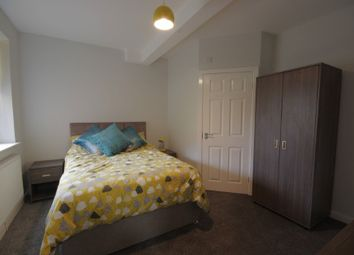 Thumbnail 7 bed shared accommodation to rent in Oldham Road, Failsworth, Manchester