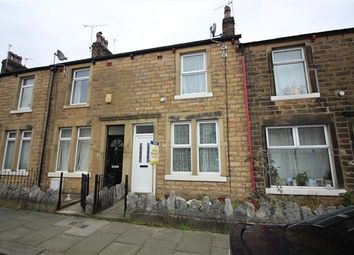 2 bed property for sale in Lincoln Road, Lancaster LA1