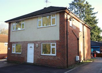 Thumbnail 2 bed flat to rent in Jeha House, Petersfield Road, Whitehill