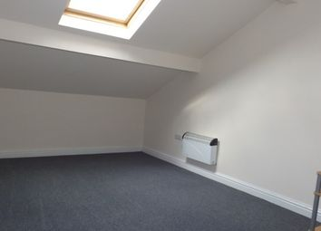 Thumbnail 1 bedroom flat to rent in New Brook Houses, New Hall Lane, Preston