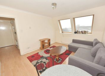 Thumbnail 1 bedroom flat for sale in Hay Close, Stratford, London