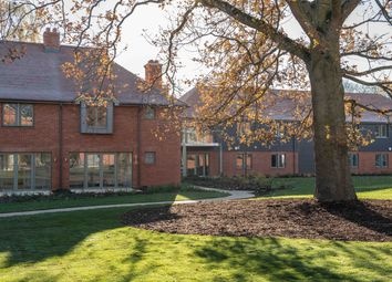 Thumbnail 1 bed flat for sale in Audley Chalfont Dene, 4 Wilkens Place, Rickmansworth Lane, Chalfont St Peter