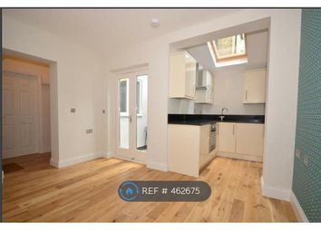 Thumbnail 1 bed flat to rent in Brewer Street, Maidstone
