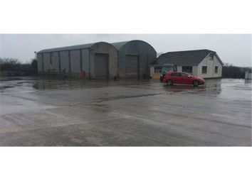 Thumbnail Commercial property to let in 83, Coharra Road, Portadown