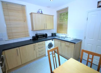 Thumbnail 5 bed shared accommodation to rent in Flass Street, Durham