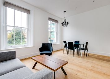 Thumbnail 1 bed mews house to rent in Dove Mews, South Kensington, London