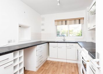 Thumbnail 2 bed flat to rent in Cunliffe Close, Oxford, Oxfordshire