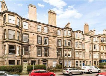 Thumbnail 1 bed flat for sale in Royston Terrace, Edinburgh, Midlothian