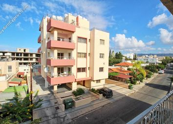 Thumbnail 3 bed apartment for sale in Paphos Town Center, Paphos, Cyprus