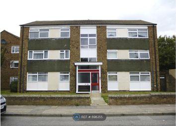 2 bed flat to rent in Rainham, Gillingham ME8