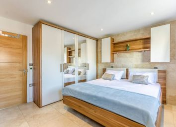 Thumbnail 3 bed terraced house to rent in Prospect Place, Wapping, London