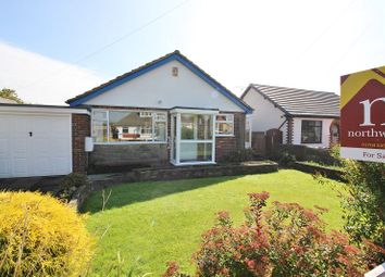 Thumbnail 3 bed detached bungalow for sale in Turning Lane, Southport