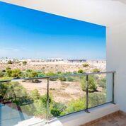 Thumbnail 2 bed apartment for sale in La Zenia, Costa Blanca, Spain