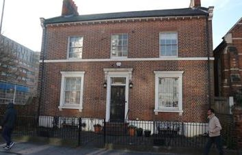 Thumbnail Commercial property for sale in 101 Oxford Road, Reading, Berkshire