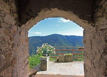Thumbnail 2 bed villa for sale in 54015 Comano Ms, Italy