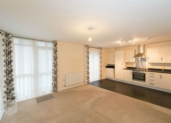 Thumbnail 2 bedroom flat for sale in Lostock Lane, Lostock, Bolton, Lancashire
