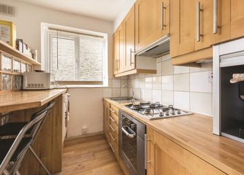 Thumbnail Studio for sale in Fulham Road, London