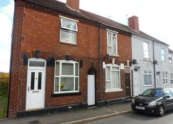 Thumbnail 3 bed property to rent in New John Street, Halesowen