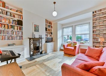 Thumbnail 2 bed property for sale in Arica Road, London