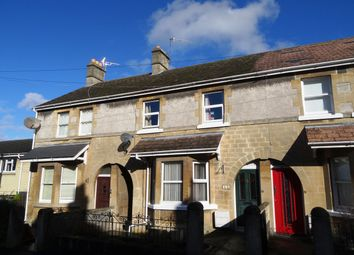 Thumbnail 5 bed terraced house to rent in Inverness Road, Bath