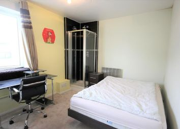Thumbnail Room to rent in Dacca Street, Deptford, London