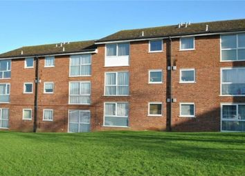 Thumbnail 2 bed flat to rent in Trafalgar Court, Braintree, Essex