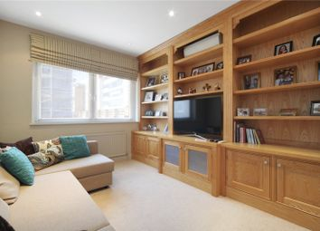 Thumbnail 5 bedroom property to rent in Blandford Street, London