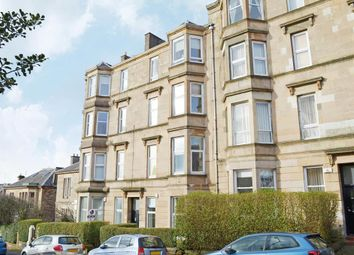 Thumbnail 2 bed flat for sale in 3/2, 70 Fergus Drive, North Kelvinside
