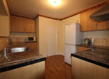 Thumbnail 3 bed property to rent in Trinity Lane, Waltham Cross