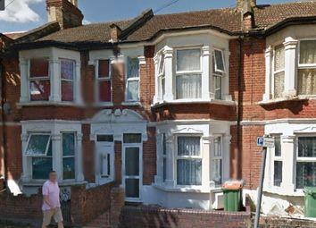 Thumbnail 1 bedroom flat to rent in Macaulay Road, London