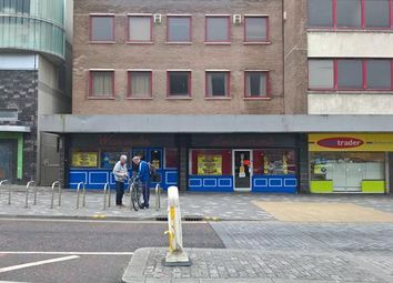 Thumbnail Retail premises to let in 120, Talbot Road, Blackpool