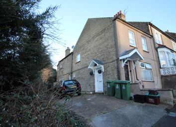 Thumbnail 2 bed flat for sale in Wynford Place, Grosvenor Road, Belvedere