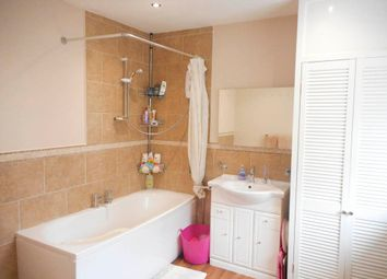 Thumbnail 2 bed terraced house for sale in Danywern Terrace, Pentre
