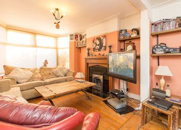 Thumbnail 3 bed semi-detached house to rent in The Vale, Cricklewood, London