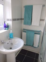 Thumbnail 3 bed shared accommodation to rent in Swafield Street, Norwich