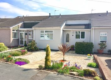 Thumbnail 2 bedroom terraced bungalow for sale in Kenilworth, Yate, Bristol