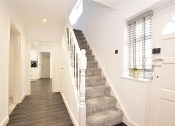 3 bed semi-detached house for sale in Moreton Road, Ongar, Essex CM5