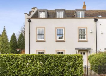 4 bed property for sale in Rectory Lane, Bookham, Leatherhead KT23