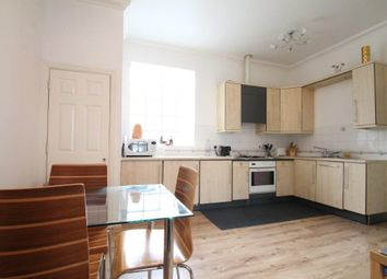 Thumbnail 1 bedroom flat to rent in St Mark St, Tower Hill