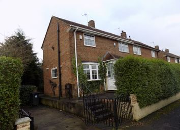 Thumbnail 3 bed semi-detached house to rent in Norton Crescent, Sadberge, Darlington