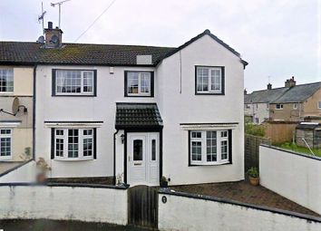 Thumbnail 4 bed semi-detached house to rent in Bellbrigg Lonning, Cockermouth