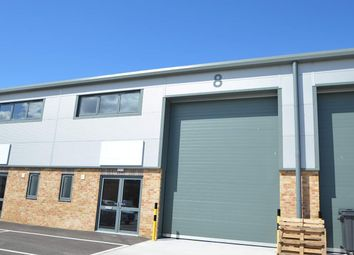 Thumbnail Warehouse to let in Unit 8 Old Street, Wimborne