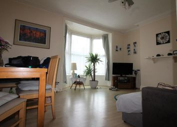 2 bed flat for sale in Abbotsbury Road, Weymouth DT4