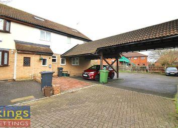 Thumbnail Studio to rent in Jacksons Drive, Cheshunt, Waltham Cross
