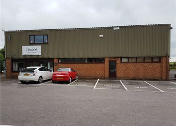 Thumbnail Office to let in Sunrise Business Park, Blandford Forum, Dorset
