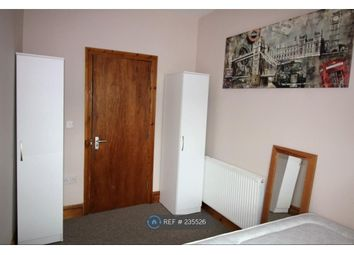 Thumbnail 2 bedroom flat to rent in Canton, Cardiff