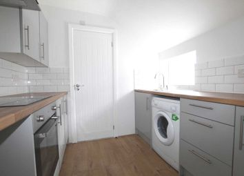 1 bed flat for sale in Briants Avenue, Caversham, Reading RG4